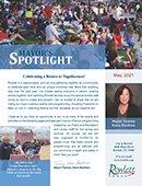 Mayor's Spotlight