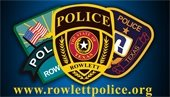 Citizen Police Academy - Register Today!